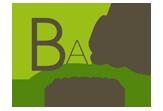 BASSO JARDINS Sainte Maxime - Jardinier Paysagiste Ste Maxime VAR 83 - Créations et entretien de parcs et jardins dans le golfe de Saint-Tropez